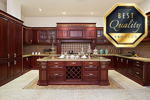 Best Kitchen Designs El Paso TX, Kitchen Designs El Paso TX, Best Kitchen Designers El Paso TX, Modern Kitchen Designs El Paso TX