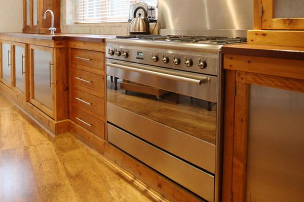 Kitchen Cabinets Refacing El Paso TX, Refacing Kitchen Cabinet El Paso TX, Kitchen Cabinet Remodel El Paso TX, Kitchen Cabinet Resurfacing El Paso TX