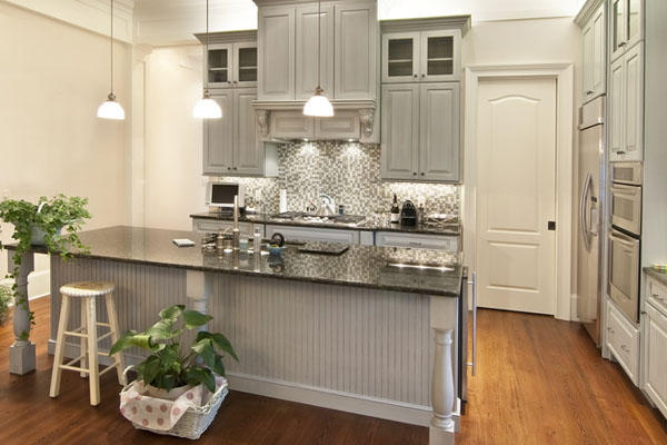 Kitchen Remodel Cost El Paso TX, Kitchen Renovate Cost El Paso TX, Kitchen Rebuild Cost El Paso TX, Kitchen Contractor El Paso TX
