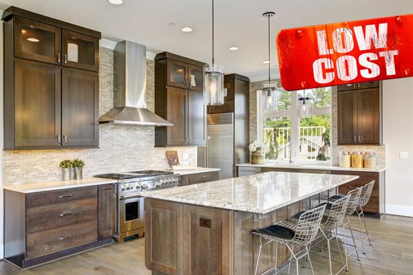 Kitchen Renovation Cost El Paso TX, Kitchen Remodel Cost El Paso TX, Kitchen Contractor Cost El Paso TX, Kitchen Renovate Cost El Paso TX