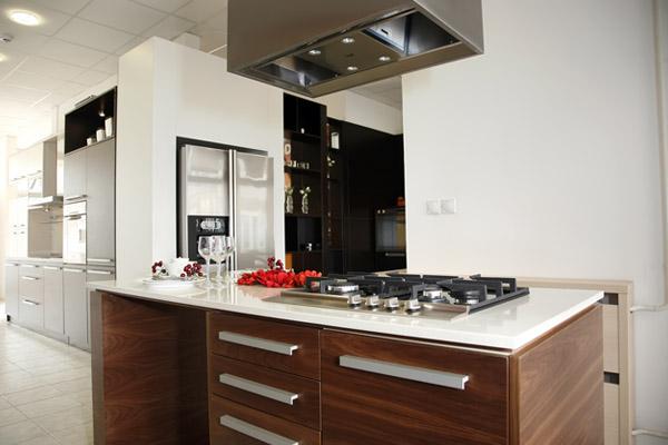 Modern Kitchen Design El Paso TX, Latest Kitchen Design El Paso TX, New Kitchen Design El Paso TX, Best Kitchen Design El Paso TX